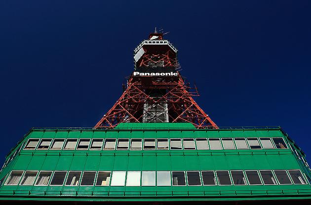 北海道_28