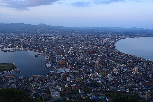 北海道_54