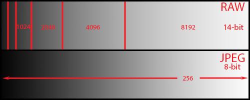 2360-jpgvraw-tones-500px1