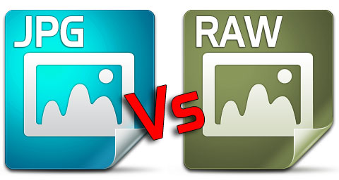 file-type-jpg-vs-raw