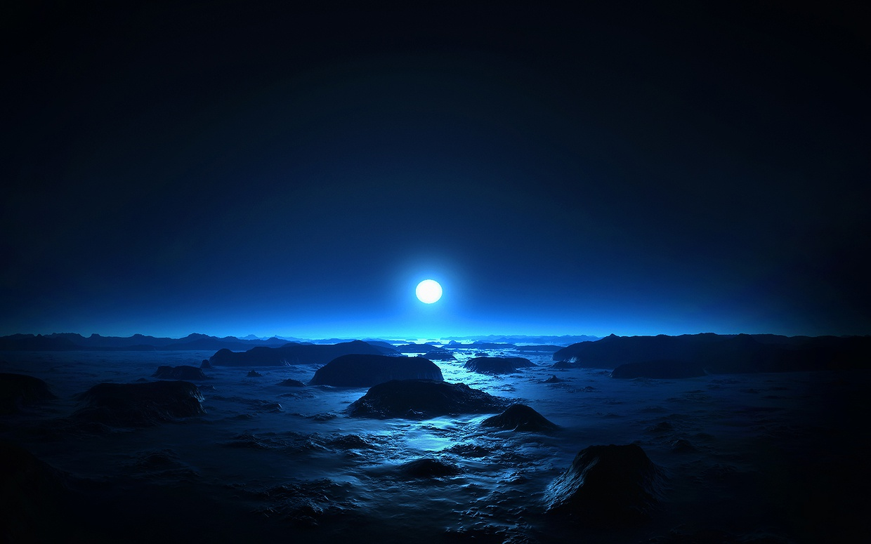 sea__moon_at_mid_night-wide
