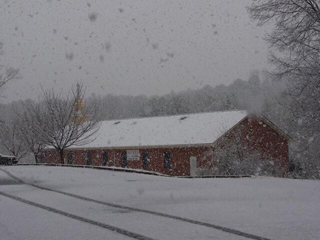 snowdjm01