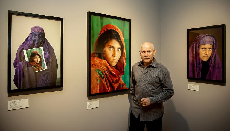150227135518-01-steve-mccurry-afghan-girl-exlarge-169