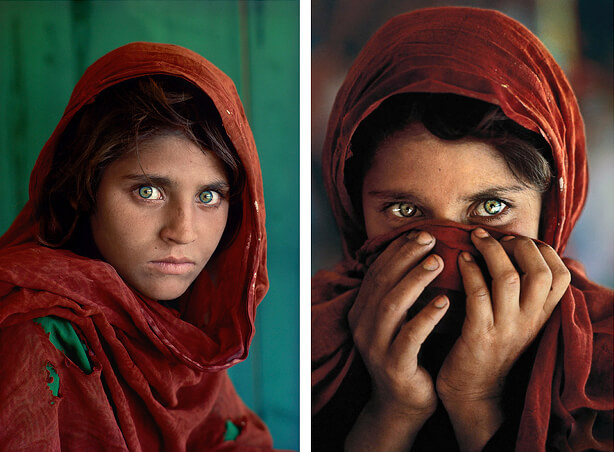 afghan-girl-nikon-mccurry-steve-f2-105-prime-lens-photography-slrlounge-3